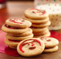 1 Off Pillsbury Cookie Dough Possible Free Deal Seeking Mom