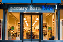 Pottery Barn Kids 20 Off One Item Coupon