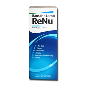Target renu contact solution for American frame coupon code