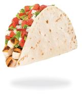 Taco Bell W2 Online