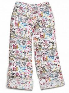 Victoria's Secret $15 PJs