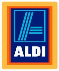 Aldi Weekly Store Deals