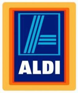 sc 1 st  Deal Seeking Mom & ALDI Deals Week of 5/8/11