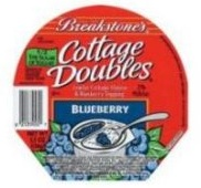 Meijer: FREE Breakstone Cottage Doubles
