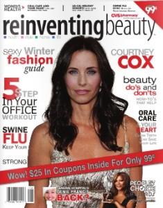CVS Reinventing Beauty CVS: Reinventing Beauty Coupons