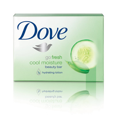 [Image: Dove-Beauty-Bar.png]
