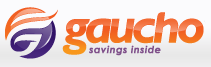 Gaucho: Savings Inside