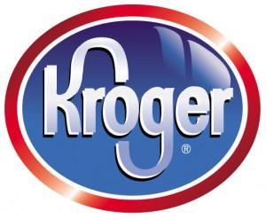 Kroger Deals