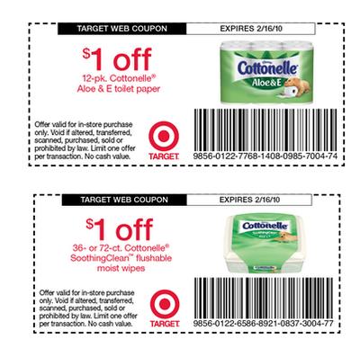 target coupon. new Target store coupons