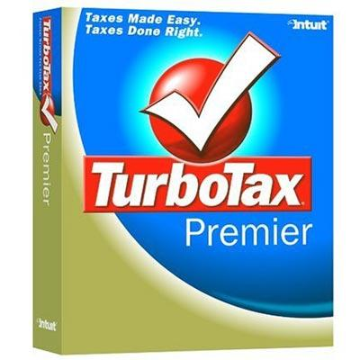 TurboTax 2009 makes tax preparation easier than ever with:
