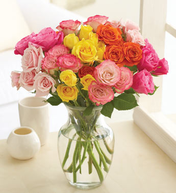 images of flowers and roses. roses from 1-800-FLOWERS.