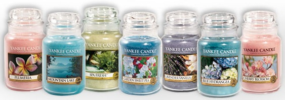 photograph relating to Yankee Candle $10 Off $25 Printable Coupon identified as yankee candle discount codes Archives - Web site 5 of 7 - Package In search of Mother