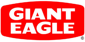 Giant Eagle Weekly Deals and Coupon Matchups