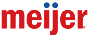 Meijer Weekly Deals and Coupon Matchups