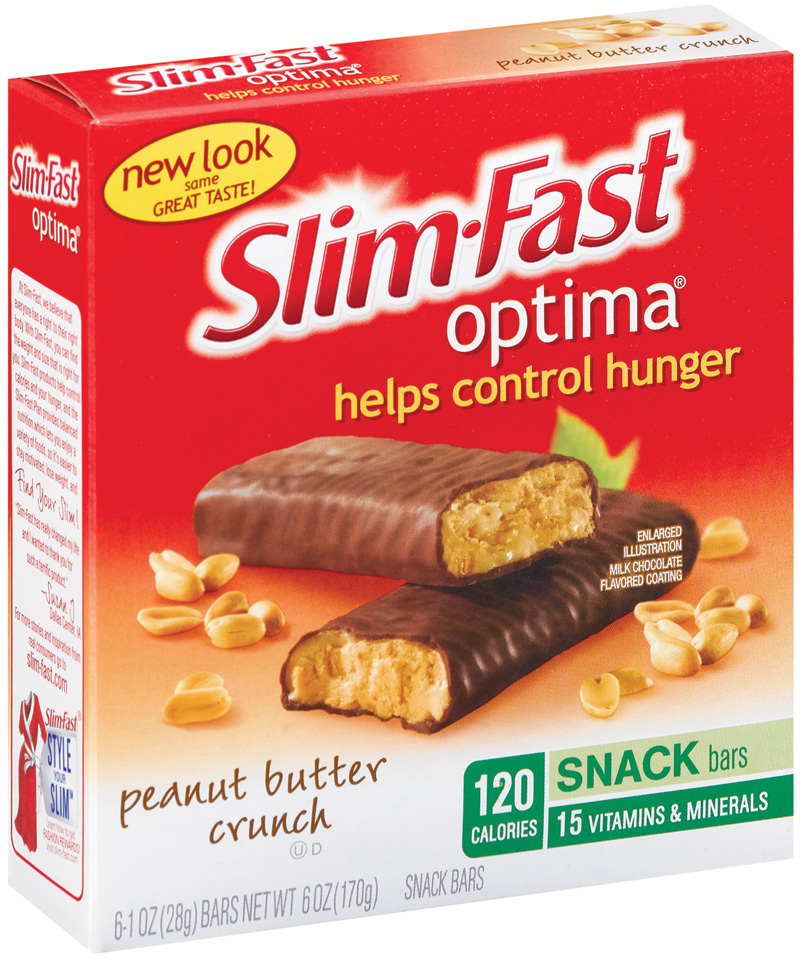 Slimfast coupon 2018