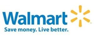 Walmart Weekly Deals and Coupon Matchups