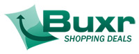 Buxr.com Online Shopping Deals