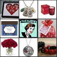 Deal Seeking Mom Valentine's Day Gift Guide Button
