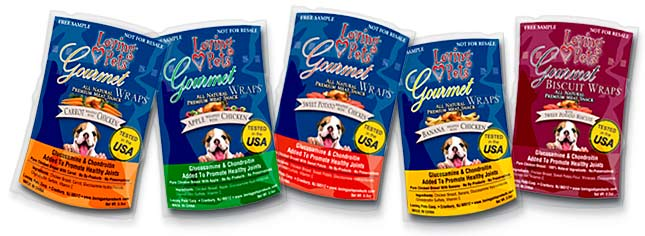 Loving-Pets-Gourmet-Treats-FREE-Sample