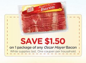 Bruno Mars Wallpaper Hot moreover Oscar Mayer Fully Cooked Bacon Only 1 52 At Target likewise Newest Printable Coupons Valvoline Motor Oil Mms And More besides Oscar Mayer Bacon Coupon To Print And Deals At Walmart Target And Giant Eagle likewise Hot 1 50 Off Oscar Mayer Bacon Coupon. on oscar mayer bacon printable coupon